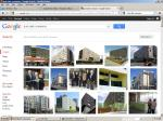 google search bud clark commons images